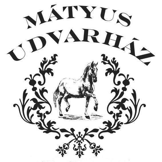 MÁTYUS UDVARHÁZ